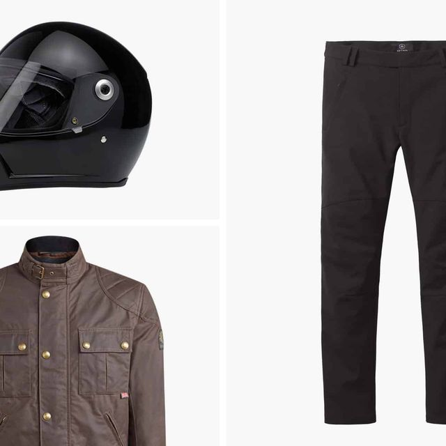 Essential-Motorcycle-Gear-For-the-Perfect-Autumn-Ride-gear-patrol-lead-full