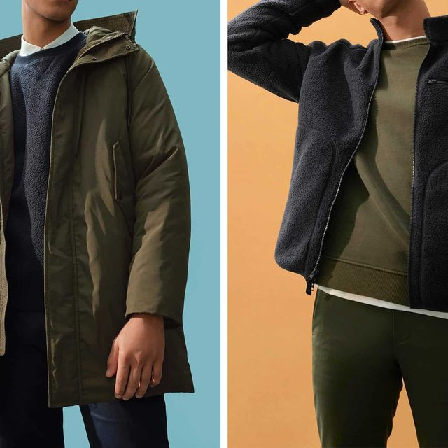 Everlane-Collection-gear-patrol-lead-full