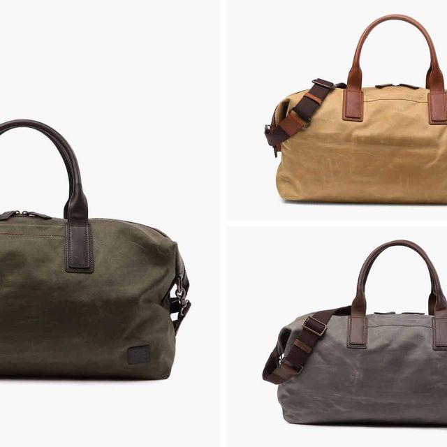 Frye-Carter-Weekend-Bag-Gear-Patrol-Lead-Full