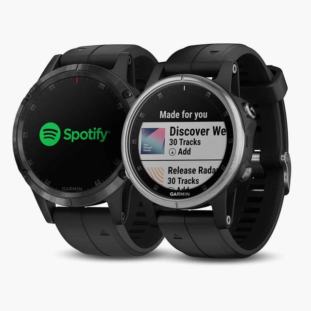 Garmin-Spotify-App-Gear-Patrol-Lead-Full