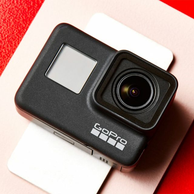 GoPro-Sponsored-Promo-Lead