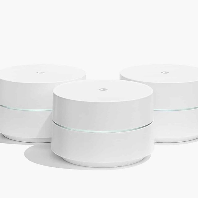 Google-Wifi-Gear-Patrol-Lesd-Full
