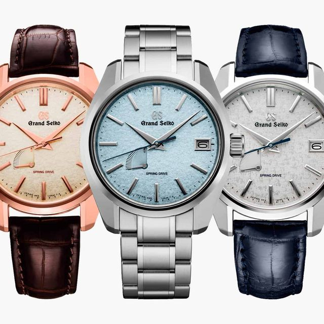Grand-Seiko-Limited-Editions-Note-Gear-Patrol-Lead-Full