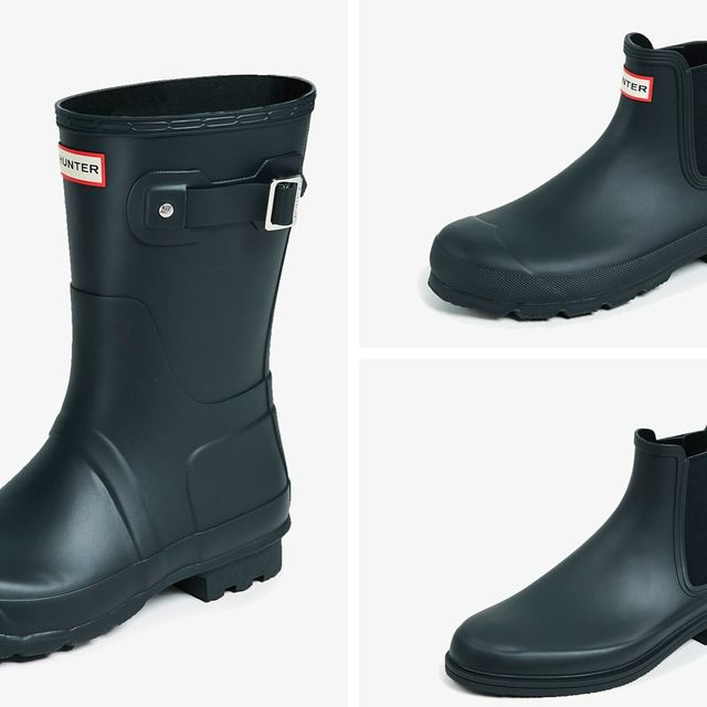 Hunter-Boots-Deal-Gear-Patrol-Lead-Full