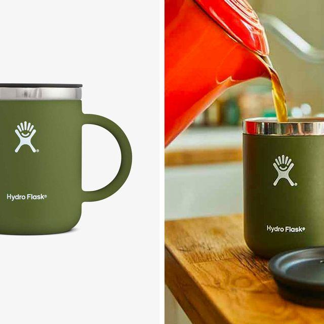 Hydroflask-Mug-gear-patrol-full-lead