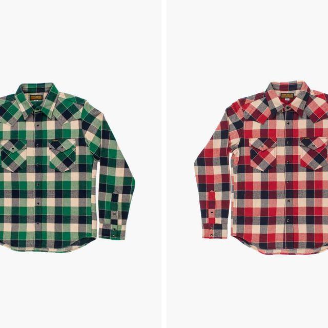 Iron-Heart-Flannels-gear-patrol-full-lead