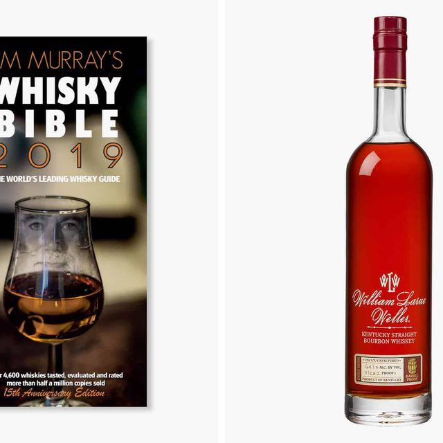 Jim-Murray-Whiskey-2018-Gear-Patrol-Lead-Full