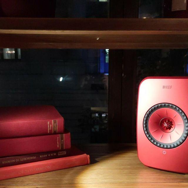 KEF-LSX-Speakers-Gear-Patrol-lead-full