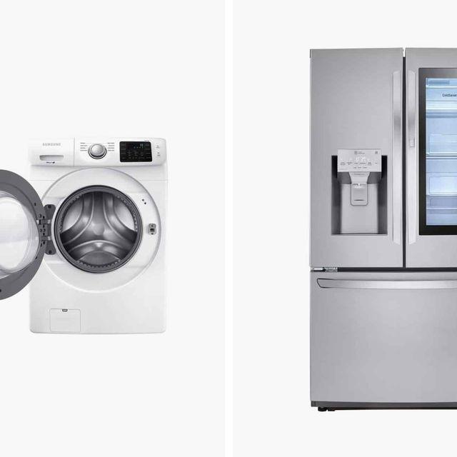 Kitchen-Appliance-Deal-gear-patrol-lead-full