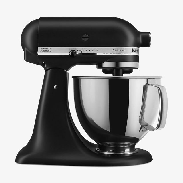 KitchenAid-Imperial-Black-Artisan-Mixer-gear-patrol-lead-full