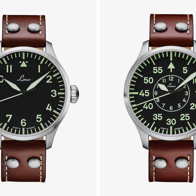 Laco-Pilots-Watches-gear-patrol-lead-full