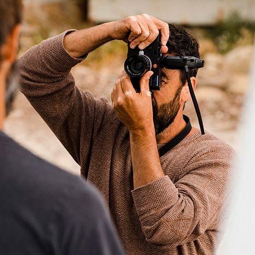 Leica-Tim-Davis-gear-patrol-FEATURE