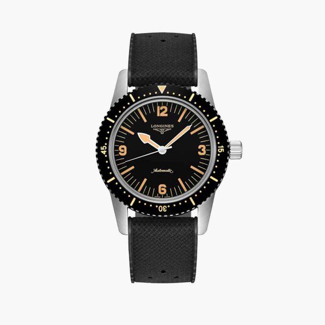 Longines-Skin-Diver-gear-patrol-full-lead