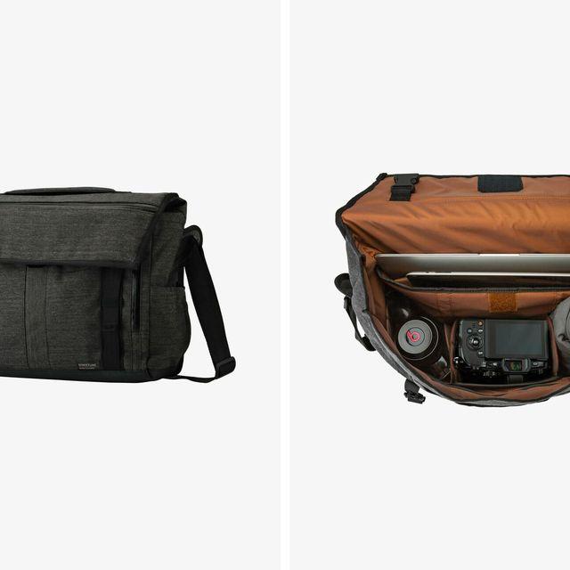 Lowpro-Camera-Bag-gear-patrol-full-lead