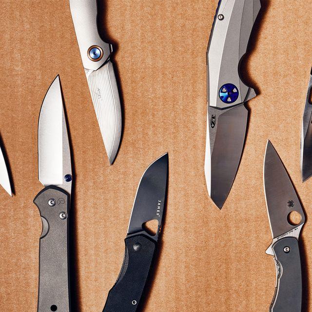 M2W-7-Pocket-Knife-Designers-Gear-Patrol-Lead-Full