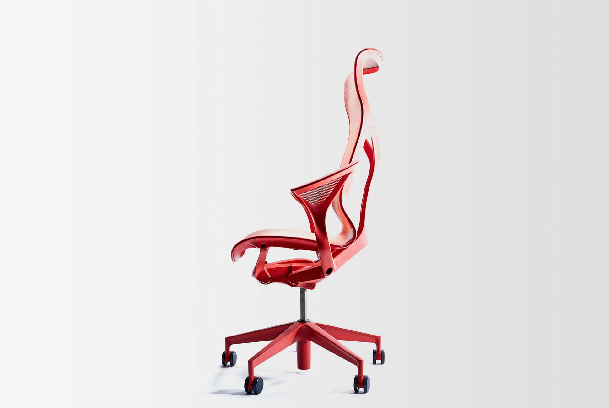 Working From Home Is Making People Crazy For Quality Office Chairs You Should Get Crazy Too
