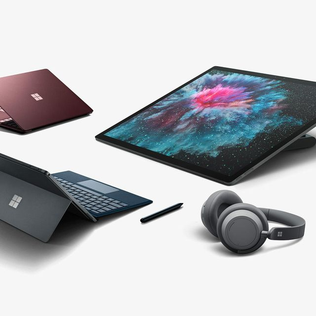 Microsoft-Surface-Devices-gear-patrol-Surface-lead-full