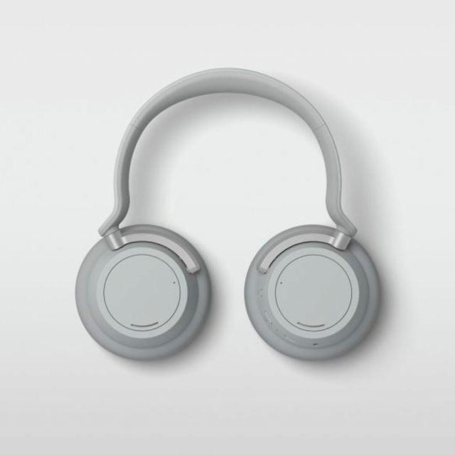 Microsoft-Surface-Headphones-Gear-Patrol-Lead-Full