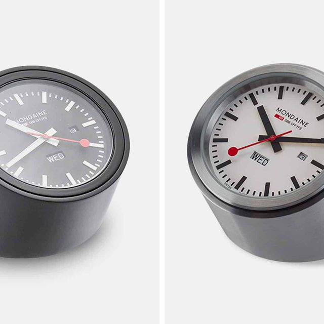 Mondaine-Railways-Clock-Gear-Patrol-Lead-full