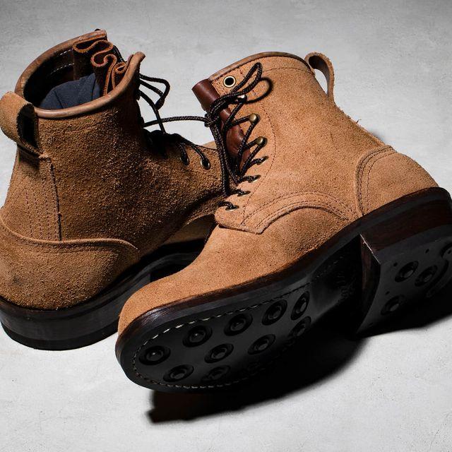 Nicks-Robert-Suede-Roughout-Boots-gear-patrol-lead-full