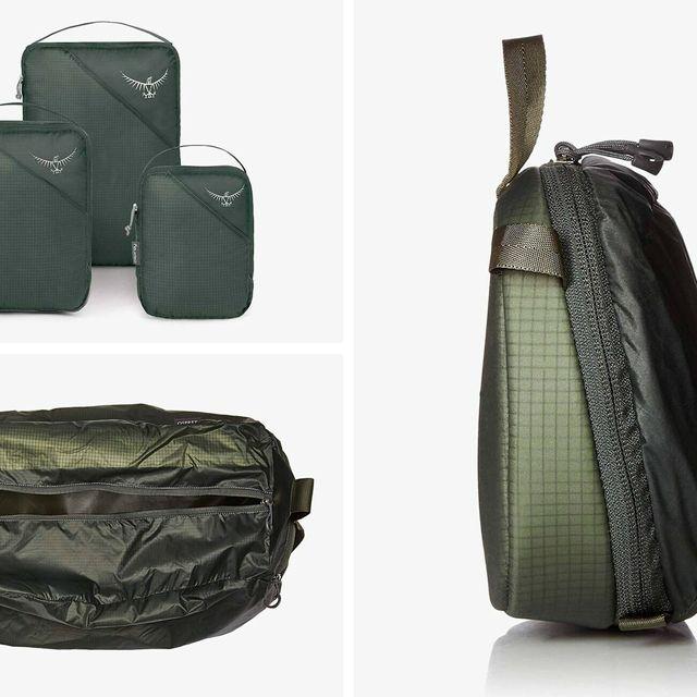 Osprey-Travel-Packs-gear-patrol-full-lead
