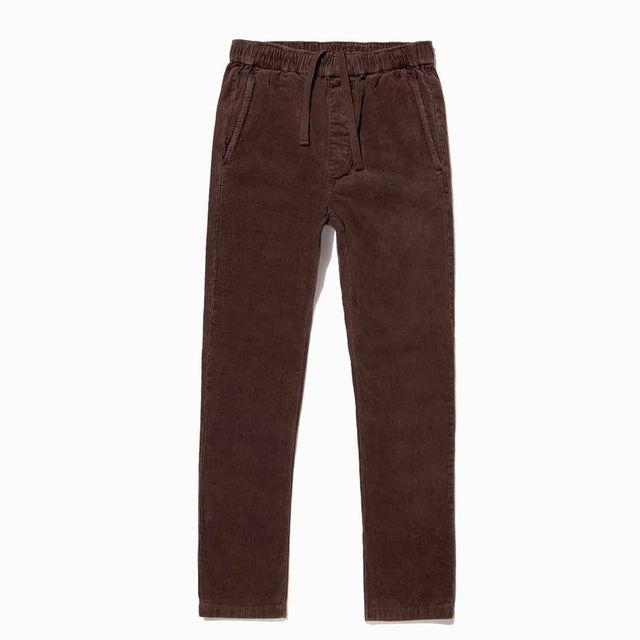 Outerknown-Cord-Pants-Gear-Patrol-Lead-full