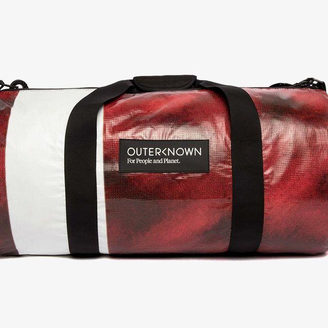 Outerknown-Duffle-gear-patrol-full-lead