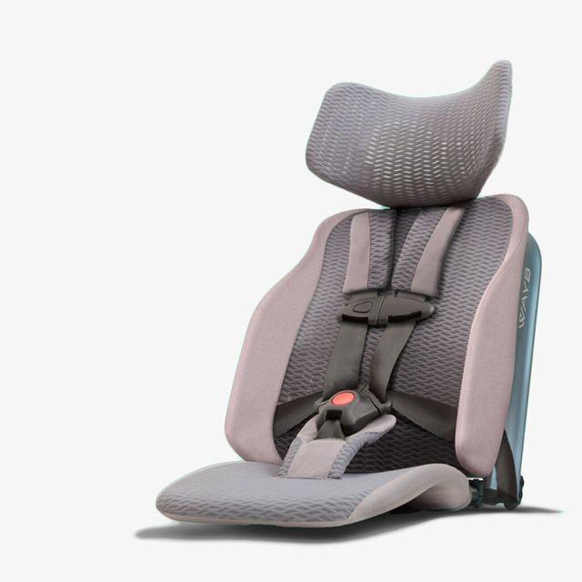 Pico-Travel-Car-Seat-Gear-Patrol-lead-full