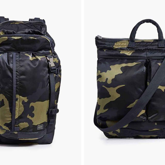 Porter-Counter-Shade-Bags-gear-patrol-lead-full