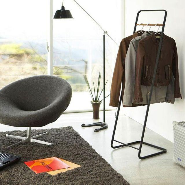 Quality-Cheap-Furniture-Gear-Patrol-Lead-Full