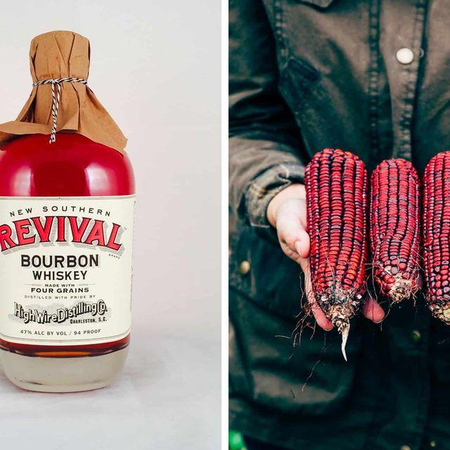 Revival-Bourbon-gear-patrol-full-lead