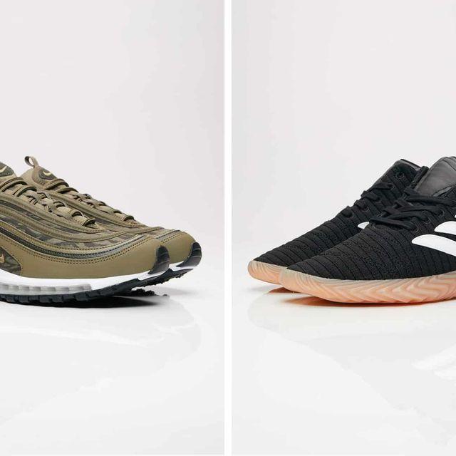Sneakers-n-Stuff-Note-Gear-Patrol-Lead-full