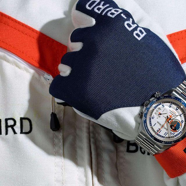 Sponsored-Bell-Ross-BRV2-Gear-Patrol-Lead-Full