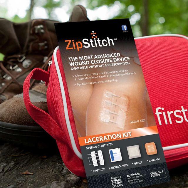 Sponsored-DoN-ZipStitch-Lead-Full