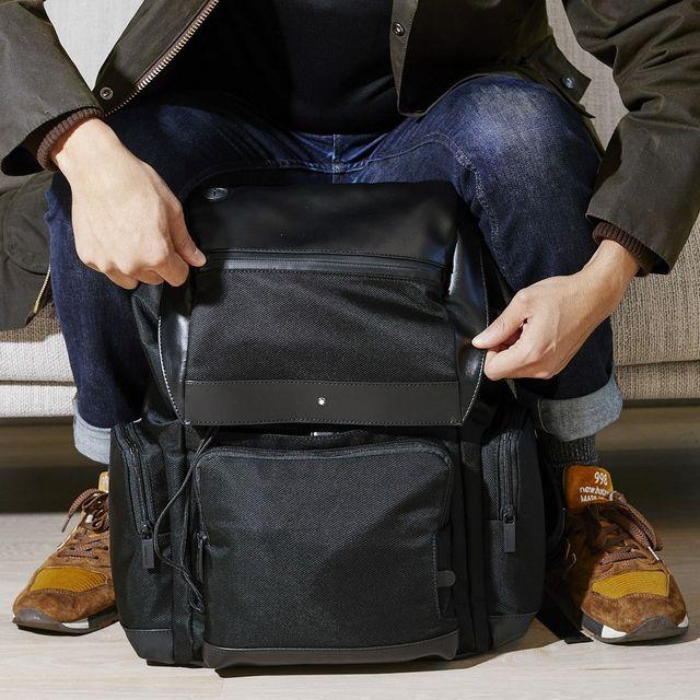 Sponsored-Mont-Blanc-Luggage-Gear-Patrol-Lead-Full-V2_1611