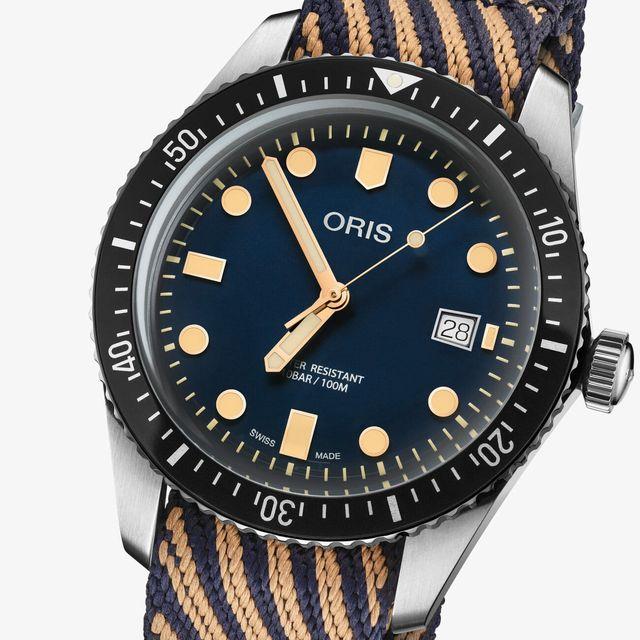 Sponsored-Product-Note-Oris-gear-patrol-lead-full