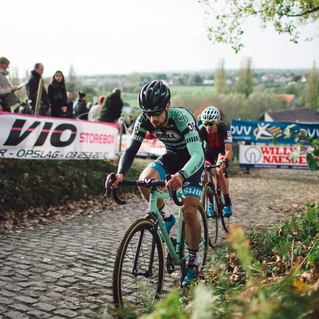 The-Complete-Guide-to-Cyclocross-Gear-Patrol-Lead-Full