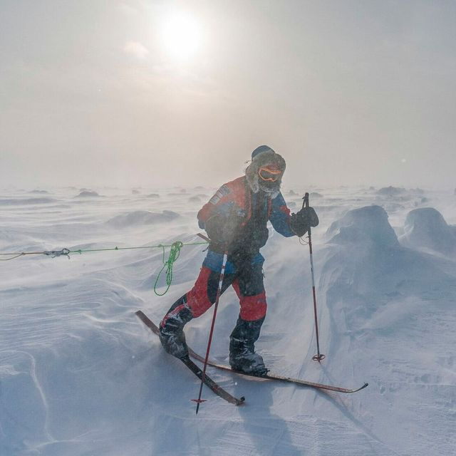 The-Gear-Eric-Larsen-Used-to-Conquer-the-Arctic-Gear-Patrol-Lead-Full