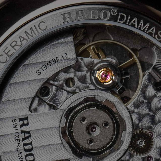 The-Importance-of-Shock-Protection-in-Watchmaking-gear-patrol-lead-full