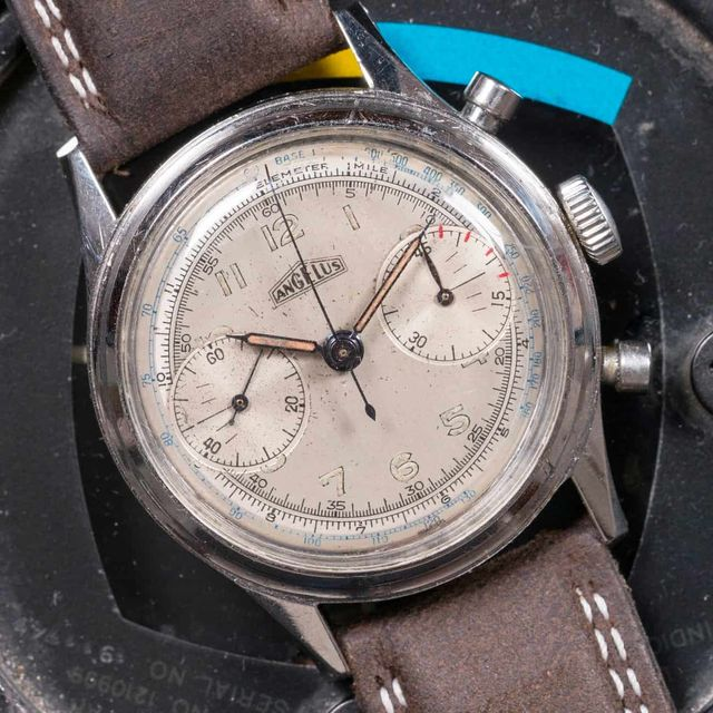 These-Three-Beautiful-Mid-Century-Chronographs-are-Available-Now-gear-patrol-lead-full
