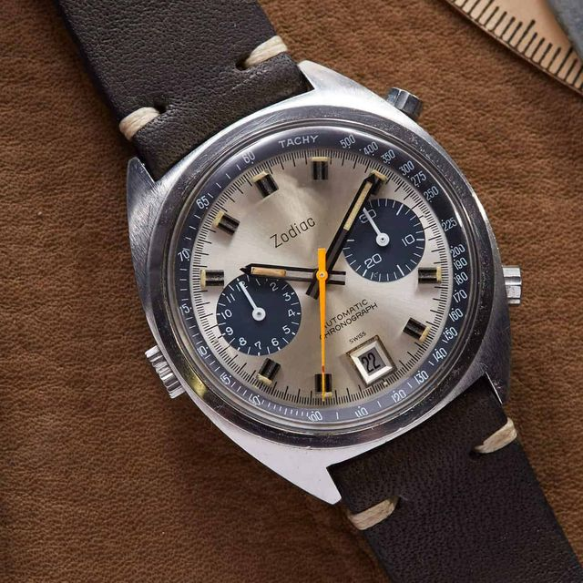 Three-Different-Takes-on-the-Same-Vintage-Watch-gear-patrol-lead-full