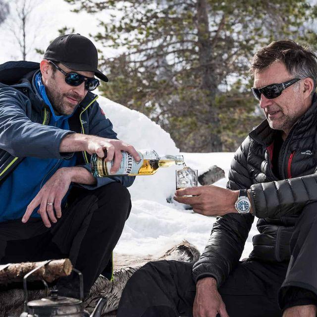Tim-Jarvis-Shackleton-Gear-Patrol-Lead-Full-Tim-2