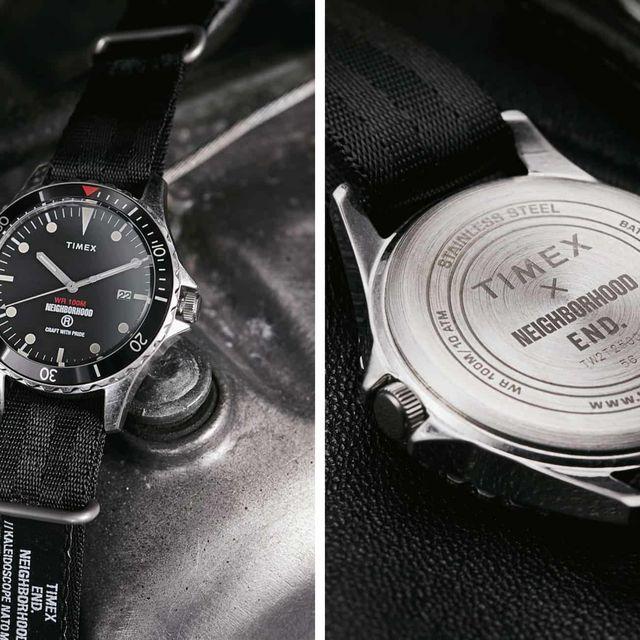 Timex-End-Watch-Gear-Patrol-Lead-Full