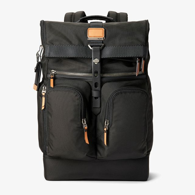 Tumi-Bag-Collection-gear-patrol-full-lead