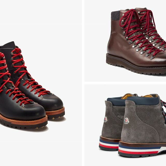 Vintage-Inspired-Hiking-Boots-lead-full