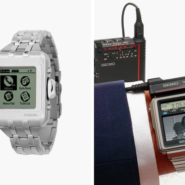 Vintage-Smart-Watches-gear-patrol-lead-full