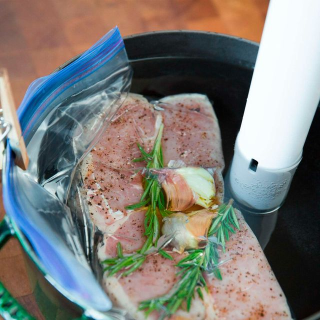 Your-Sous-Vide-Can-Do-More-Gear-Patrol-Lead-Full