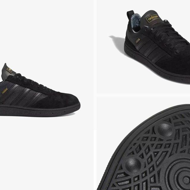adidas-Busenitz-Pro-GORE-TEX-Shoes-gear-patrol-lead-full
