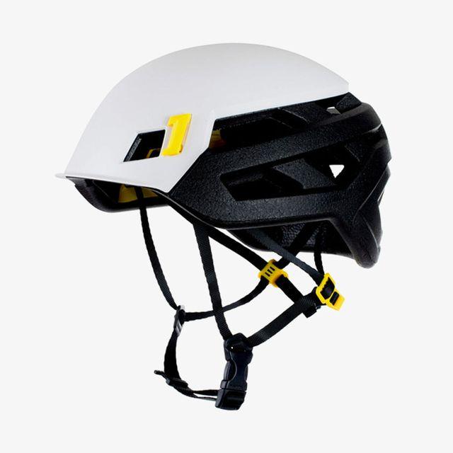 mammut-climbing-helmet-gear-patrol-full-lead-01