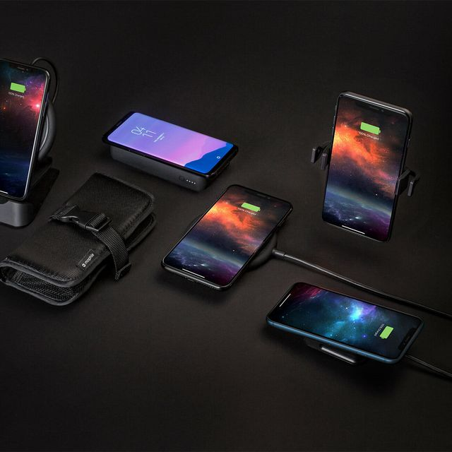 mophie-collection-gear-patrol-full-lead